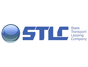 STLC successfully placed a USD 500 million 6-year Eurobond issue