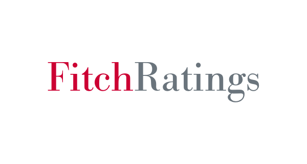 Fitch Ratings Upgraded STLC to BB+ with a Stable Outlook
