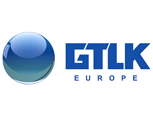 GTLK Europe refinanced a $340 million debt